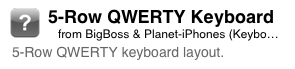 5-RowQwertyKeyboard.PNG