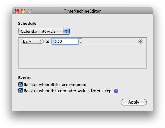 TimeMachineEditor.png