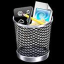 AppCleaner.png