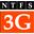NTFS3G.png